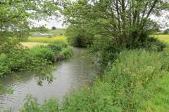 14.-Downstream-from-Bulsom-Bridge-7