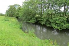 14.-Downstream-from-Bulsom-Bridge-8