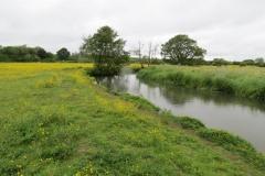 15.-Upstream-from-Careys-Mill-bridge-1