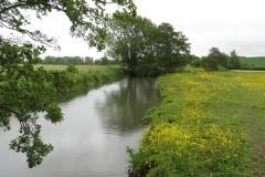 15.-Upstream-from-Careys-Mill-bridge-3