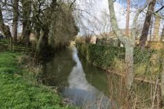 17.-Downstream-Careys-Mill-Bridge-1