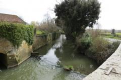 17.-Downstream-Careys-Mill-Bridge-3