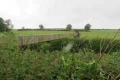 4a.-pipe-bridge-downstream-from-Petherton-Bridge-2