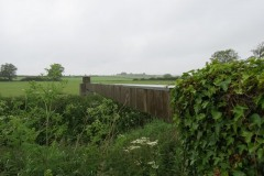 4a.-pipe-bridge-downstream-from-Petherton-Bridge-3
