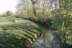 1.-Looking-upstream-from-Rag-Lane-Bridge