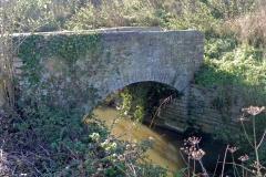 12.-Cary-Fitzpaine-Farm-Footbridge-Upstream-Arch