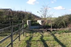 13.-Cary-Fitzpaine-Farm-Footbridge