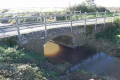 17.-Cary-Fitzpaine-Bridge-Upstream-Arch
