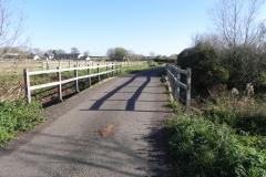 18.-Cary-Fitzpaine-Bridge