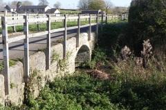 19.-Cary-Fitzpaine-Bridge-Downstream-Arch