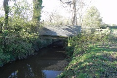 2.-Rag-Lane-Bridge-Upstream-Arch