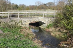 20.-Cary-Fitzpaine-Bridge-Downstream-Arch