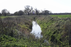 26.-River-view-downstream-from-Cary-Fitzpaine-Bridge