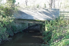 3.-Rag-Lane-Bridge-Upstream-Arch