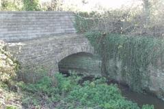 6.-Rag-Lane-Bridge-Downstream-Arch