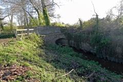7.-Rag-Lane-Bridge-Downstream-Arch