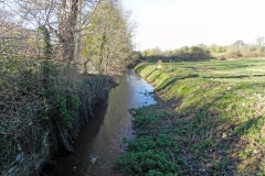 8.-Looking-downstream-from-Rag-Lane-Bridge
