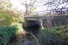 28.-Popple-Bridge-Downstream-Face