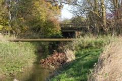 29.-Gas-pipe-near-Popple-Bridge