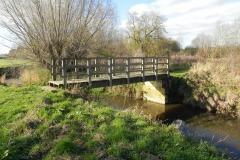 34.-Lytes-Cary-Footbridge-Upstream-Face