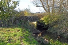 40.-Lytes-Cary-Bridge-Upstream-Face