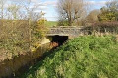 43.-Lytes-Cary-Bridge-Downstream-Face