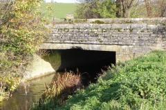 44.-Lytes-Cary-Bridge-Downstream-Face