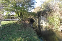 48.-Cary-Bridge-Upstream-Arch