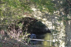 49.-Cary-Bridge-Upstream-Arch