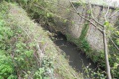 1.-Gants-Mill-Mill-Stream