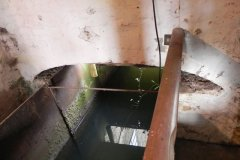 10.-Gants-Mill-Stream-enters-Mill
