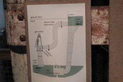 12.-Gants-Mill-Turbine-Drawing