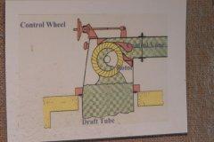 13.-Gants-Mill-Turbine-Drawing