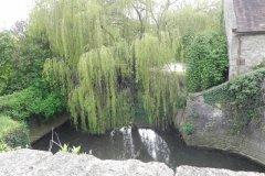 2.-Gants-Mill-Mill-Stream