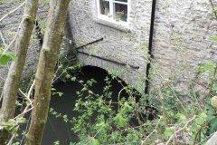 3.-Gants-Mill-Mill-Stream-Mill-House-Arch