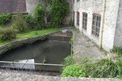 4.-Gants-Mill-Mill-Stream-entering-Mill