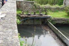 6.-Gants-Mill-Mill-Stream-Return-Sluice