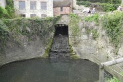 7.-Gants-Mill-Mill-Stream-Return-Sluice-Weir