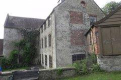 8.-Gants-Mill