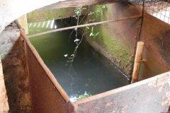9.-Gants-Mill-Stream-enters-Mill