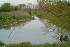 1.-Mill-Stream-start-at-Clyce-Hole-River-Brue