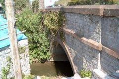 10.-Northover-Main-Bridge-Downstream-Arch