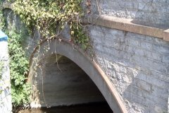 11.-Northover-Main-Bridge-Downstream-Arch