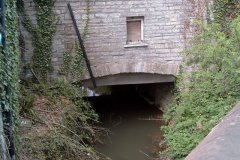 13.-Northover-Mill