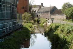 14.-Upstream-from-Northover-Mill