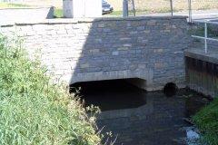 16.-Beckery-New-Road-Bridge-Upstream-Face