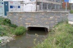 18.-Beckery-New-Road-Bridge-Downstream-Face
