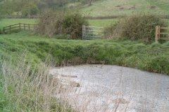 2.-Mill-Stream-start-at-Clyce-Hole-River-Brue
