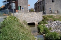 20.-Beckery-Bridge-Upstream-Face