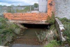 22.-Stream-runs-beneath-Beckery-Mill